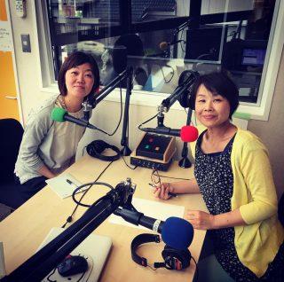 FMのべおか(20170613)