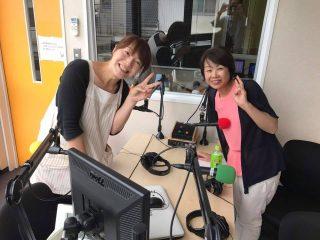 FMのべおか(20170627)