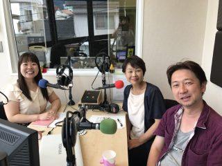 FMのべおか(20171912)
