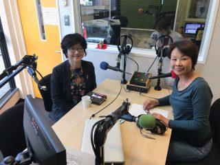 FMのべおか(20170926)