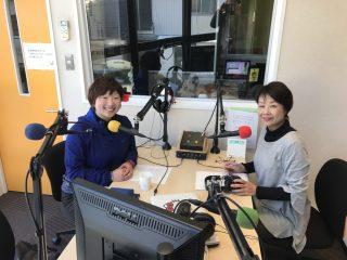 FMのべおか(20171128)