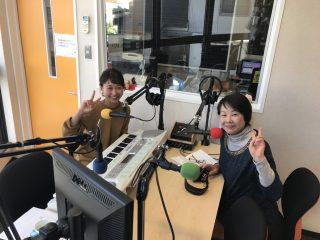 FMのべおか(20171212)
