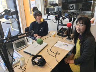 FMのべおか(2017.12.26)