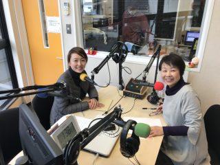 FMのべおか(20180109)