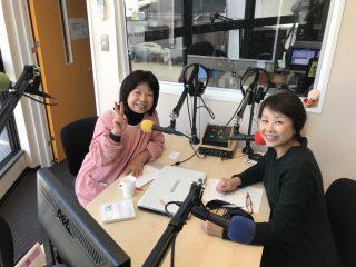 FMのべおか(20180123)