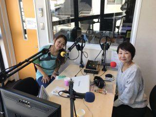FMのべおか(20180213)