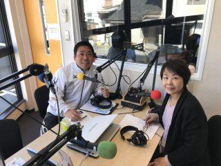 FMのべおか(20180227)