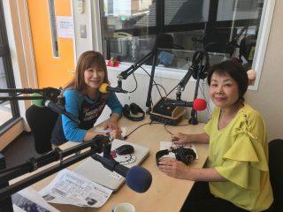 FMのべおか(20180410)